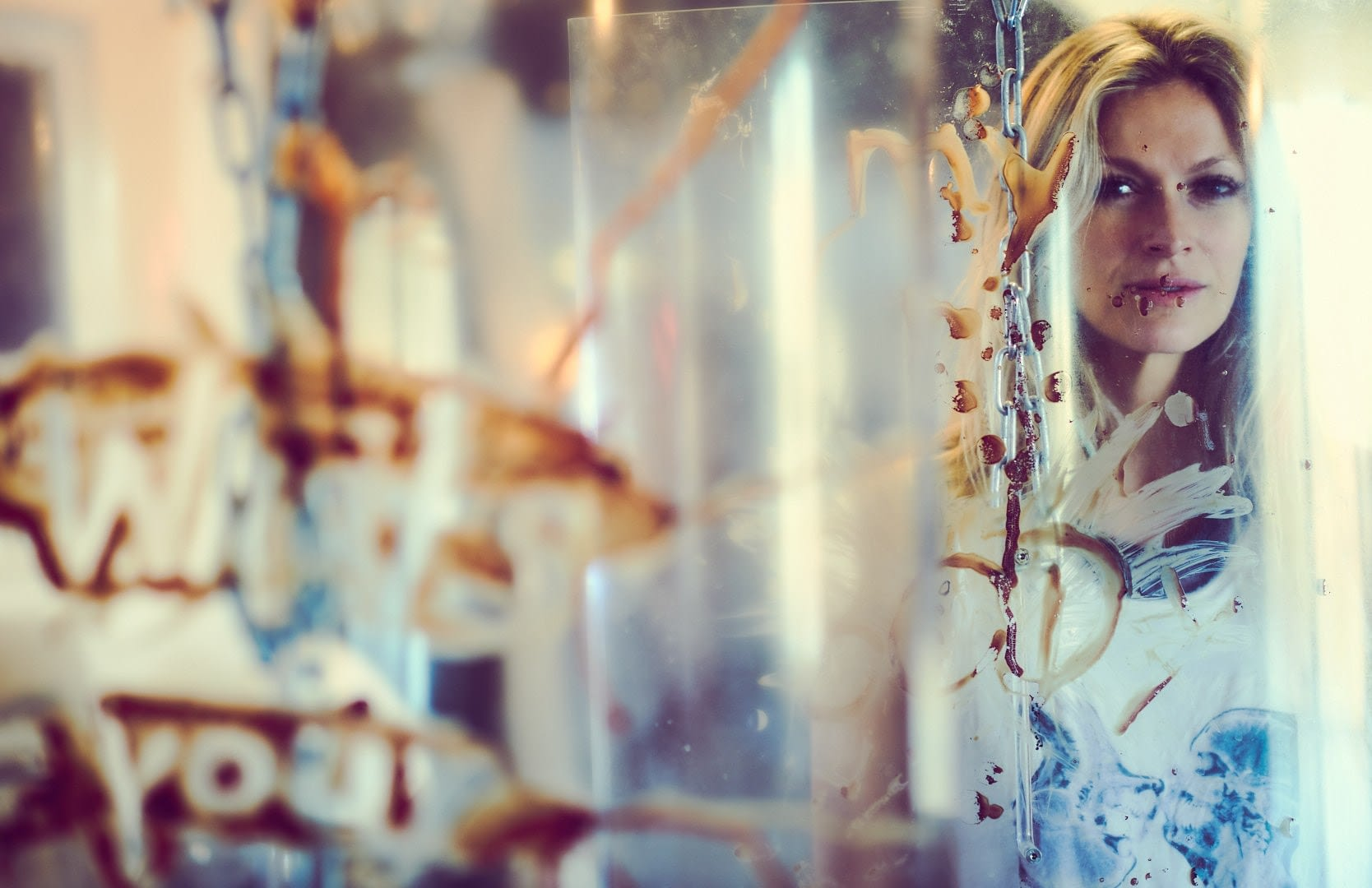 MEMENTO MORI | MIA FLORENTINE WEISS | Künstler Portrait 9