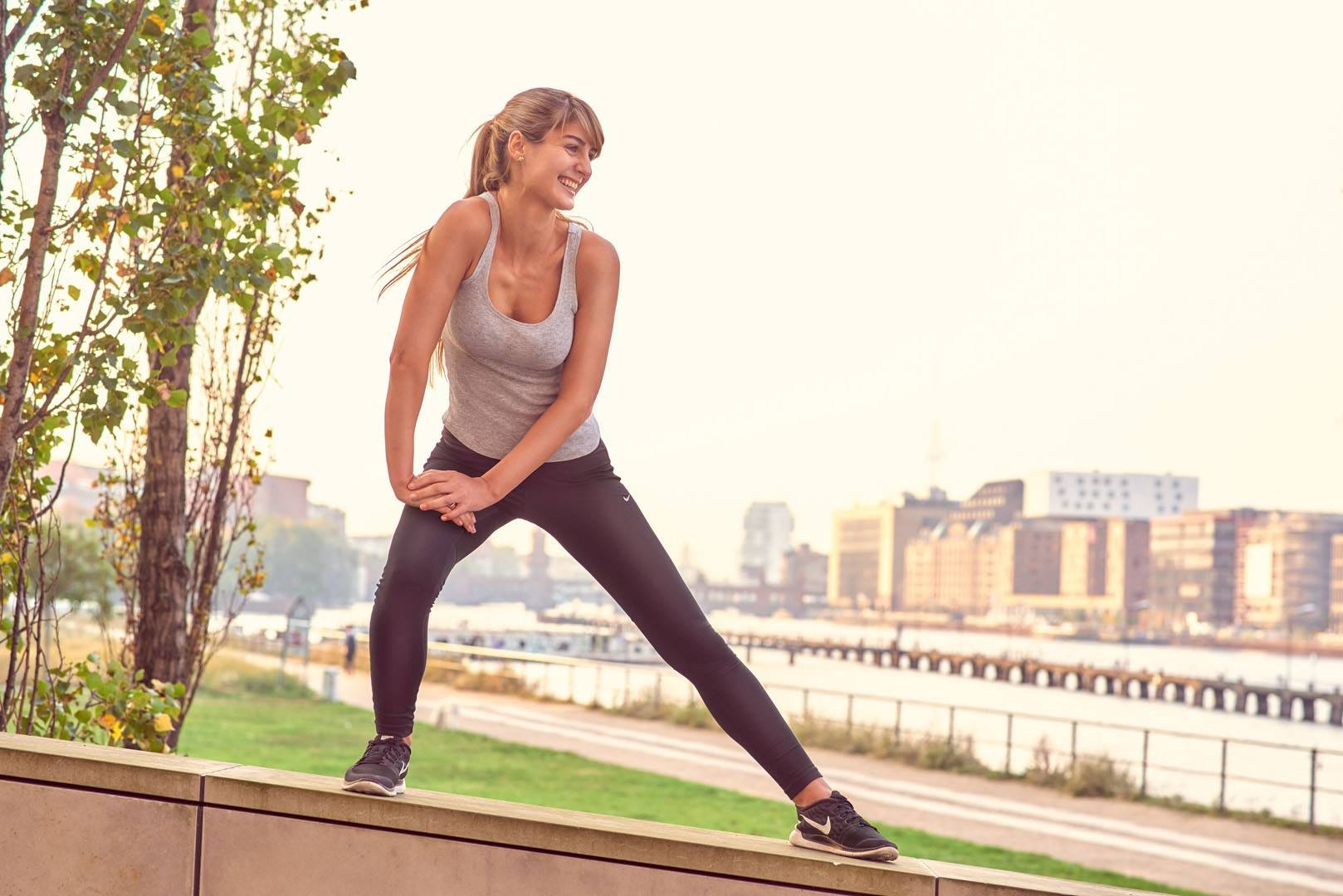 Sport Lifestyle Anna003