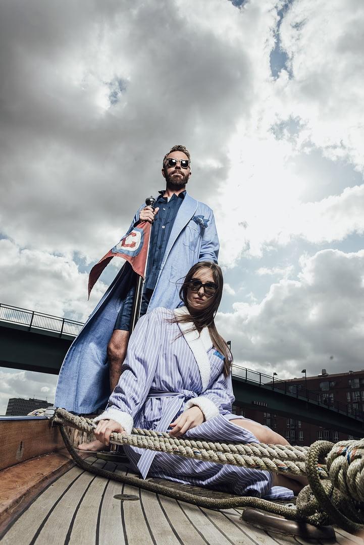 Modefotos   Stiesing Kundenmagazin Sommer 2015 0015