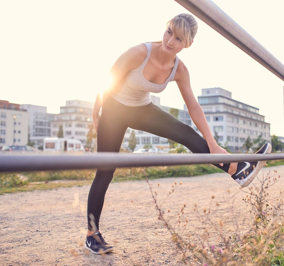 Sport Lifestyle Anna004