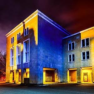 Fine-art-Photo-Series---Flighafen-Tempelhof-bei-Nacht-thumb