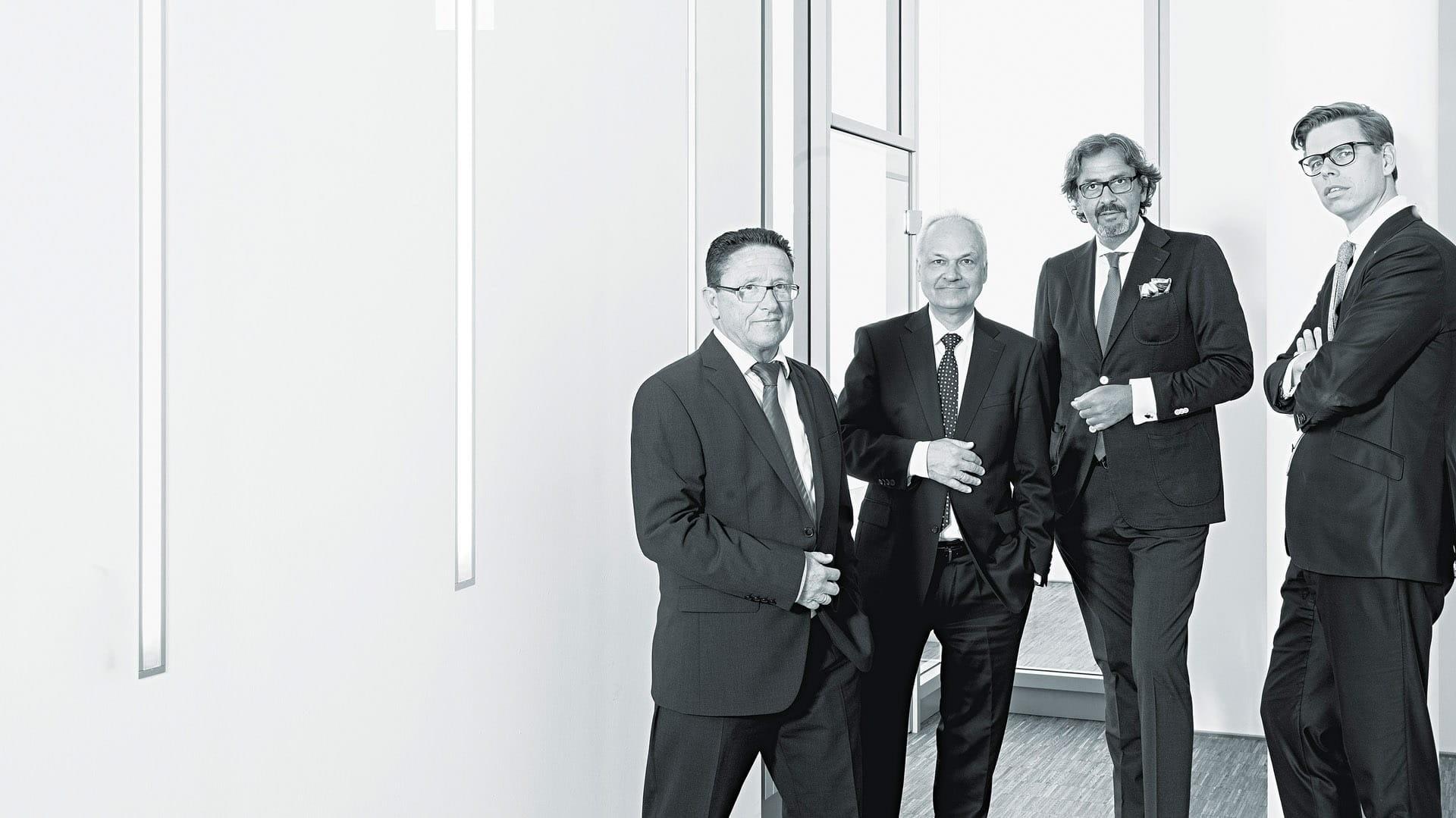 Businessportrait Schomburg · Rother · Schumacher 011
