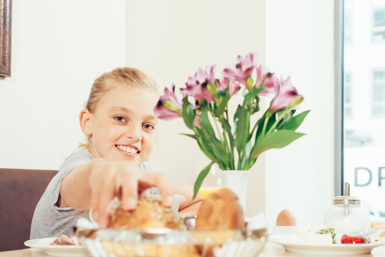 Vorbereitung: Fotografie und Ernährung vor einem Fotoshooting