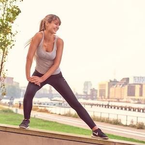 Sport Lifestyle Anna003 1 webthumb