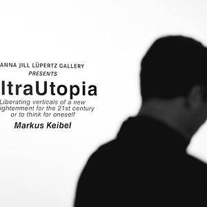 Markus Keibel102