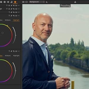 Business Portrait - Color Look Orange.jpg