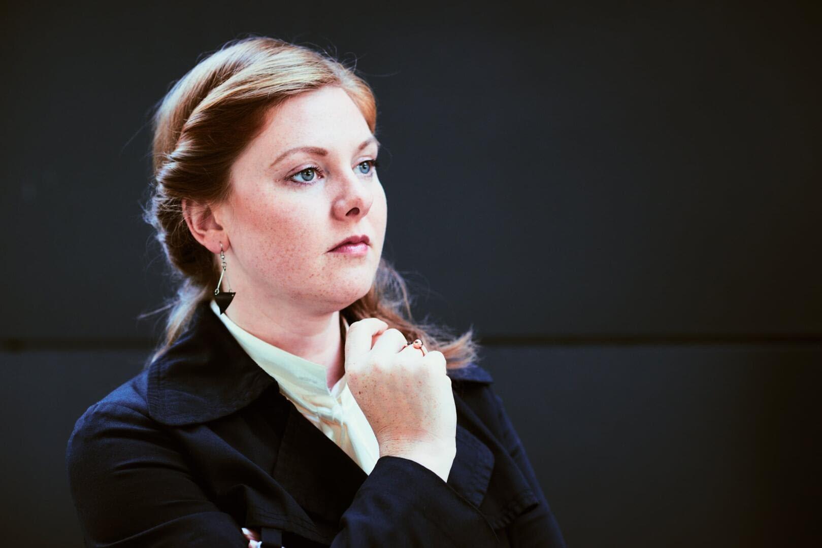 Ronja Klatt BER 104