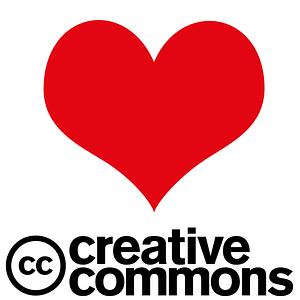 cc-love
