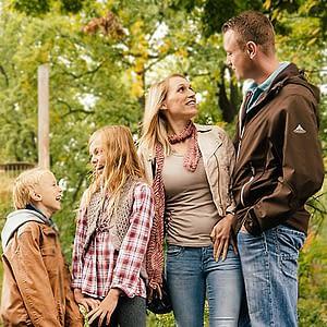 Image-Kampagne-Berlin-fuer-Familien-visitBerlin--thumbnail