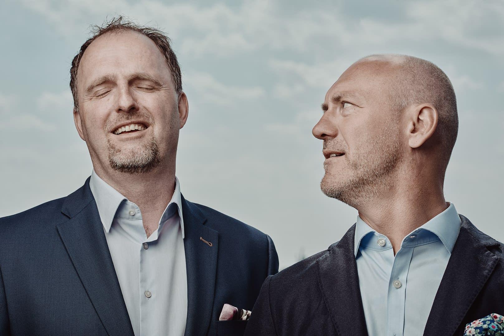 Dw Partner business portrait 2019 12
