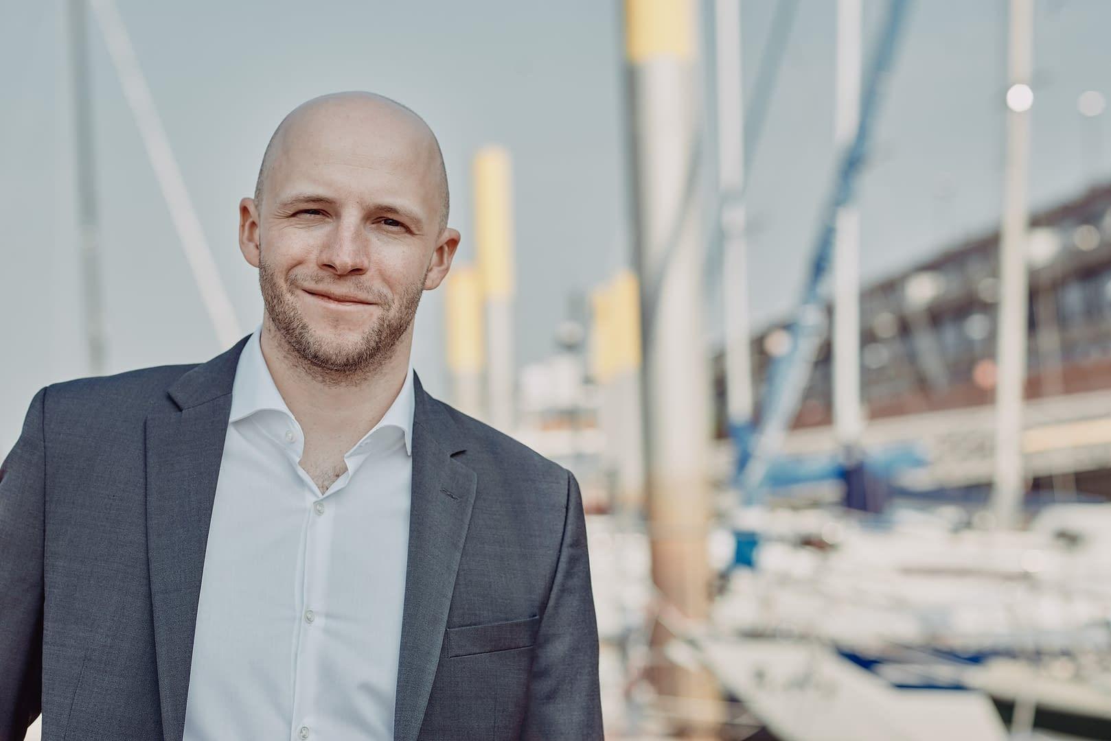 Dw Partner business portrait 2019 3