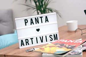 Panta Magazin