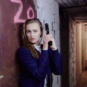 Kristina-Neuwert-Schauspielerfotos-07