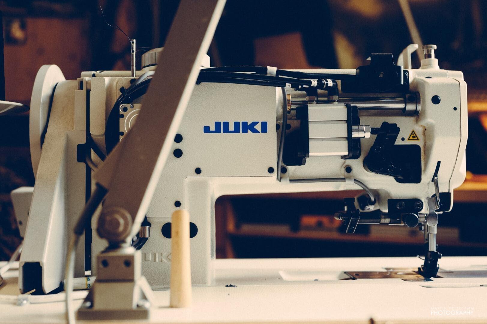 Leder Manufaktur in Bremen DSC 2979 2011