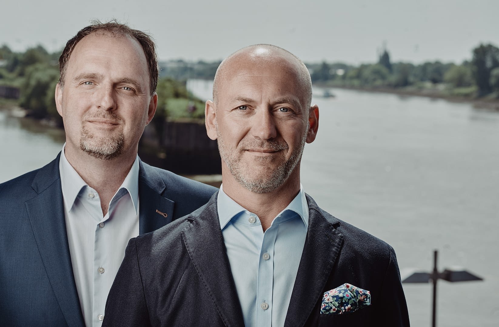 Dw Partner Corporate Portrait 2019 14
