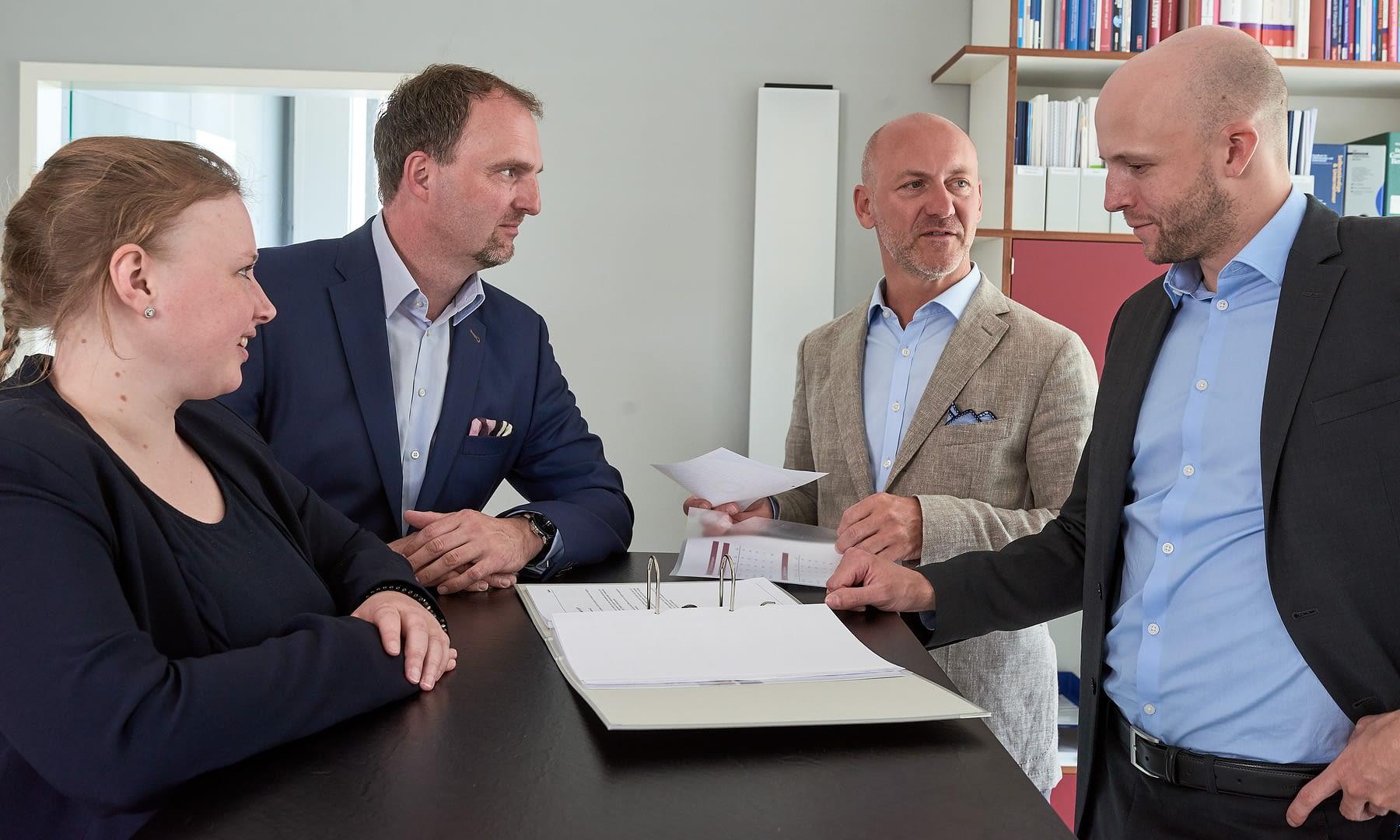 Dw Partner business portrait 2019 16