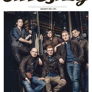 Stiesing-Journal22015_1Manufakteure-cover